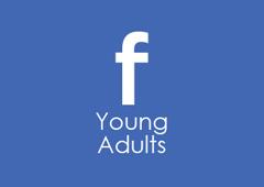 Facebook prcYA