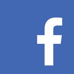https://www.facebook.com/peerlessroadchurch